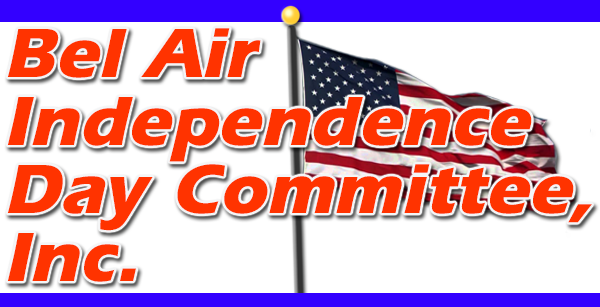 Bel Air Independence Day Committee